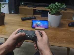 iOS 13 : comment jouer avec une manette de PS4 ou Xbox One sur son iPhone ou iPad ?