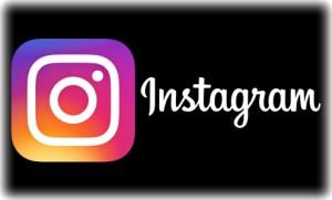 Instagram passe à son tour au thème sombre sur Android