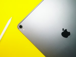 Apple : la piste d'un nouvel iPad se confirme, avec un lancement imminent
