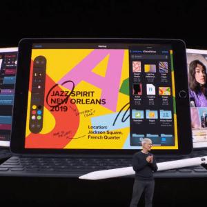 Apple iPad 7 vs iPad 6 : moins bien ou pareil pour plus cher ?