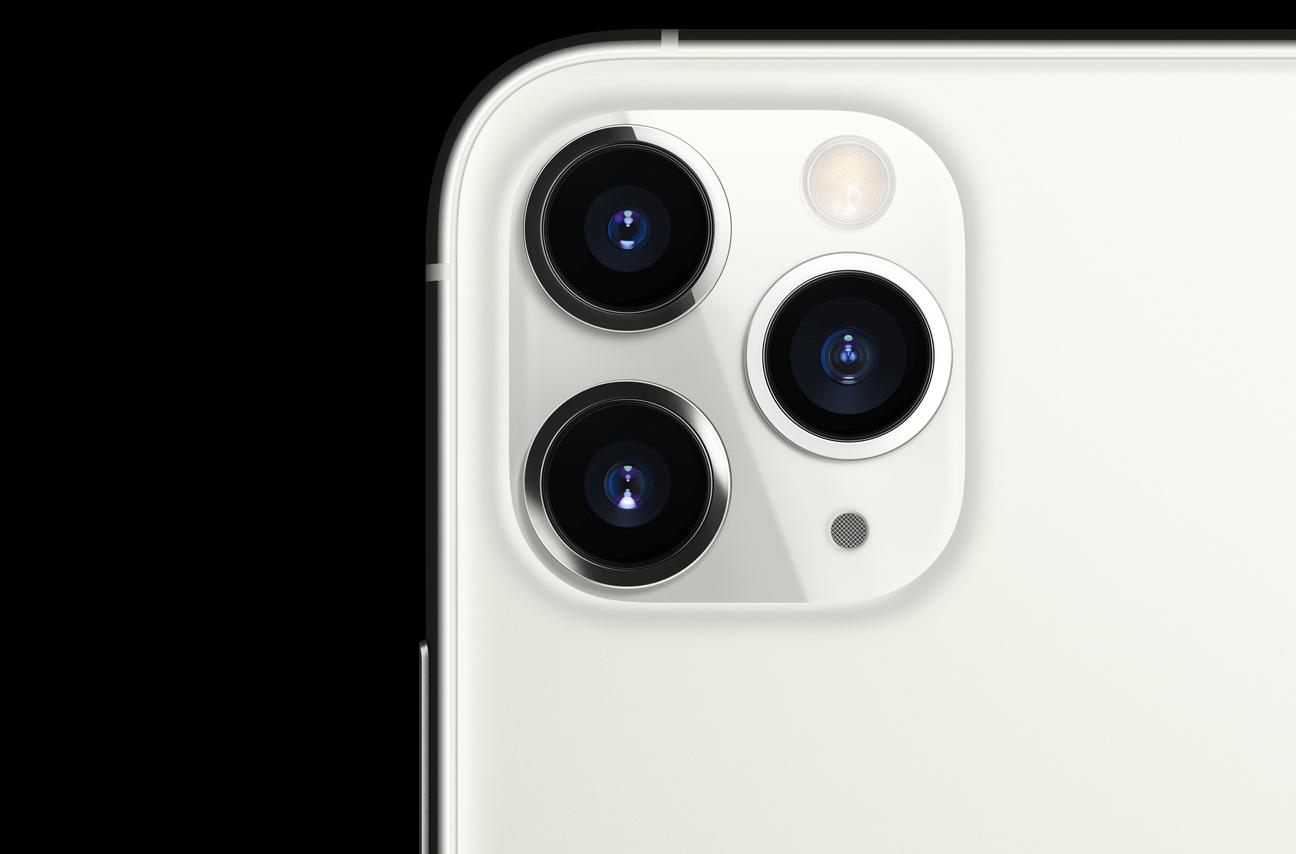 Récap de la semaine : l'iPhone 11 est officialisé, EMUI 10 est daté et l'abonnement Play Pass arrive bientôt