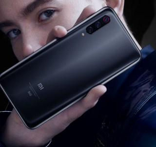 Xiaomi veut lancer des smartphones 5G à petit prix l'année prochaine