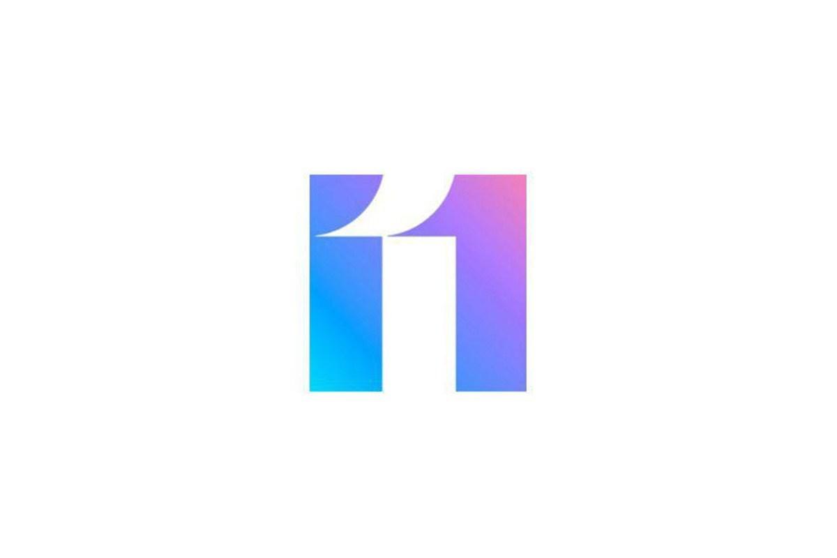 Xiaomi MIUI 11 : nouveau design et fonctionnalités ajoutées en fuite