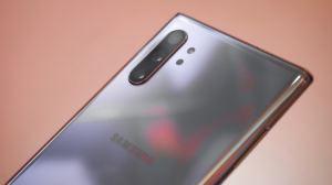 Quels sont les meilleurs smartphones haut de gamme en 2019 ?