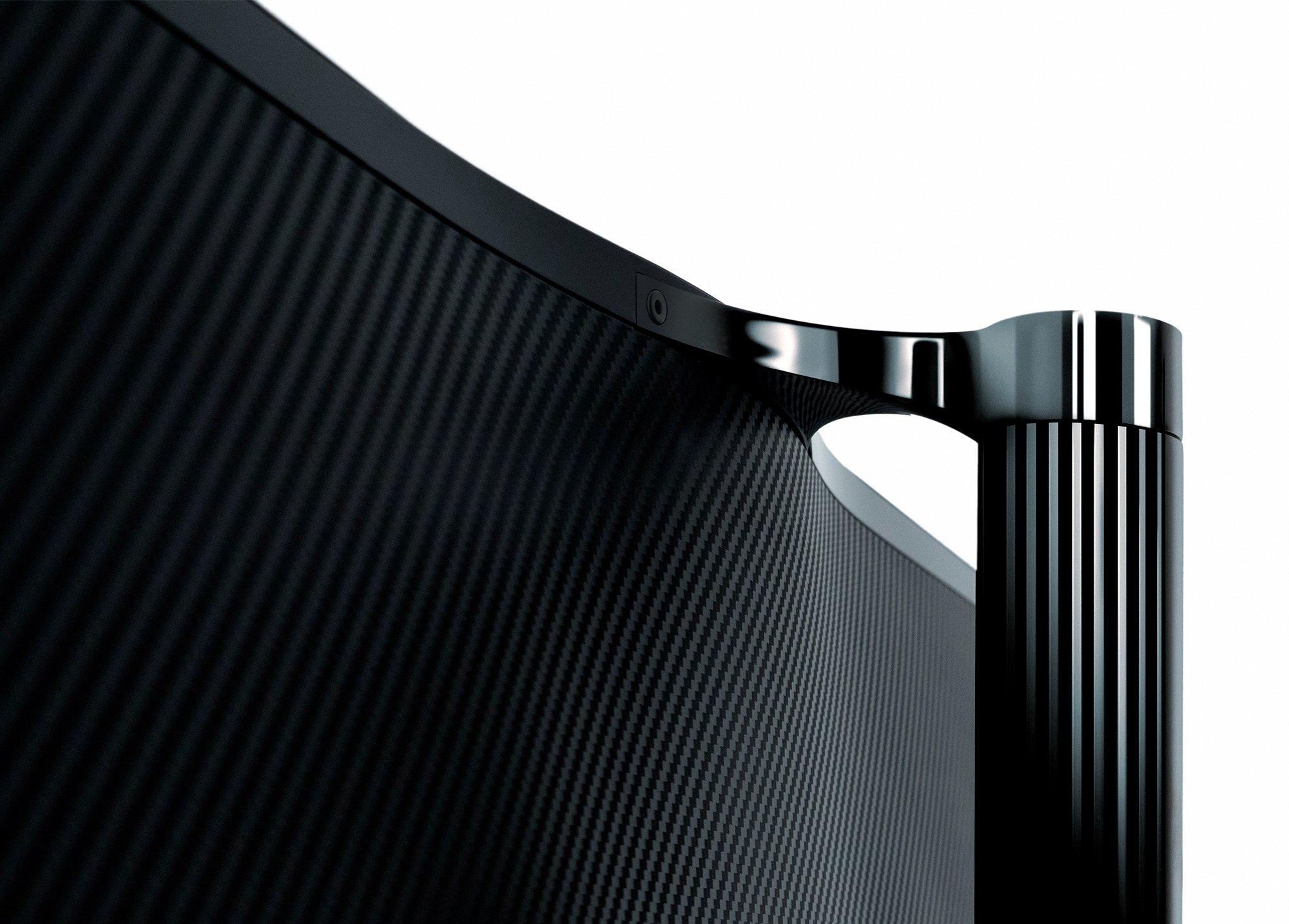Le OnePlus TV sera compatible avec Dolby Vision, la meilleure norme HDR