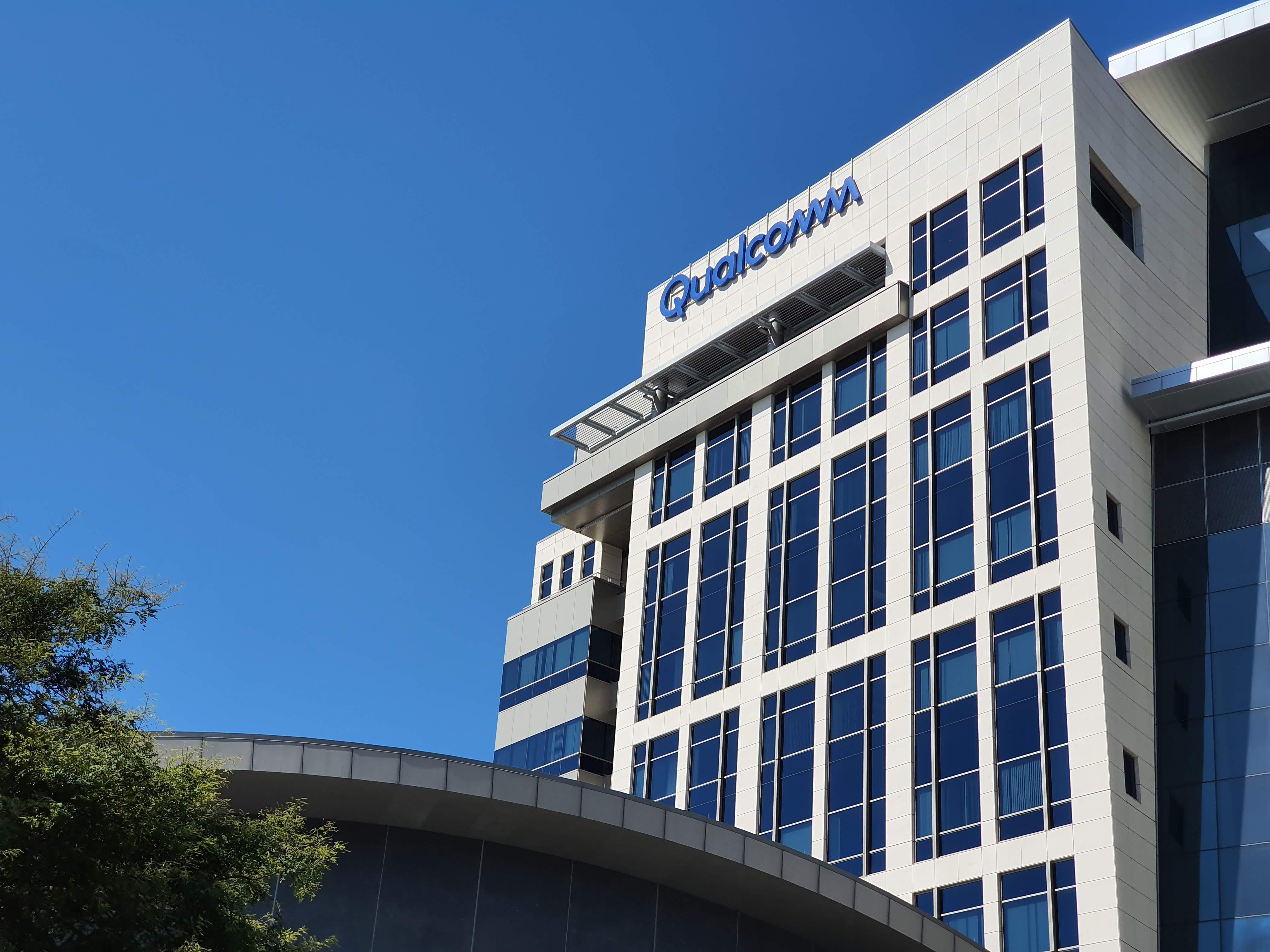 COVID-19 : en difficulté, Qualcomm prévoit une baisse massive des ventes de smartphones