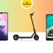 Google Camera (GCam) sur votre smartphone : pourquoi et