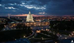 Concurrence: Washington exige les emails internes des «GAFA» dans le cadre d'une enquête
