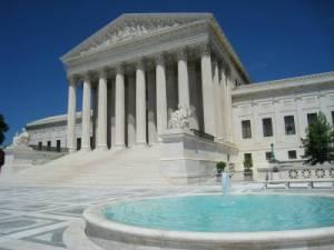 Google accusé de monopole : 50 procureurs lancent l'enquête
