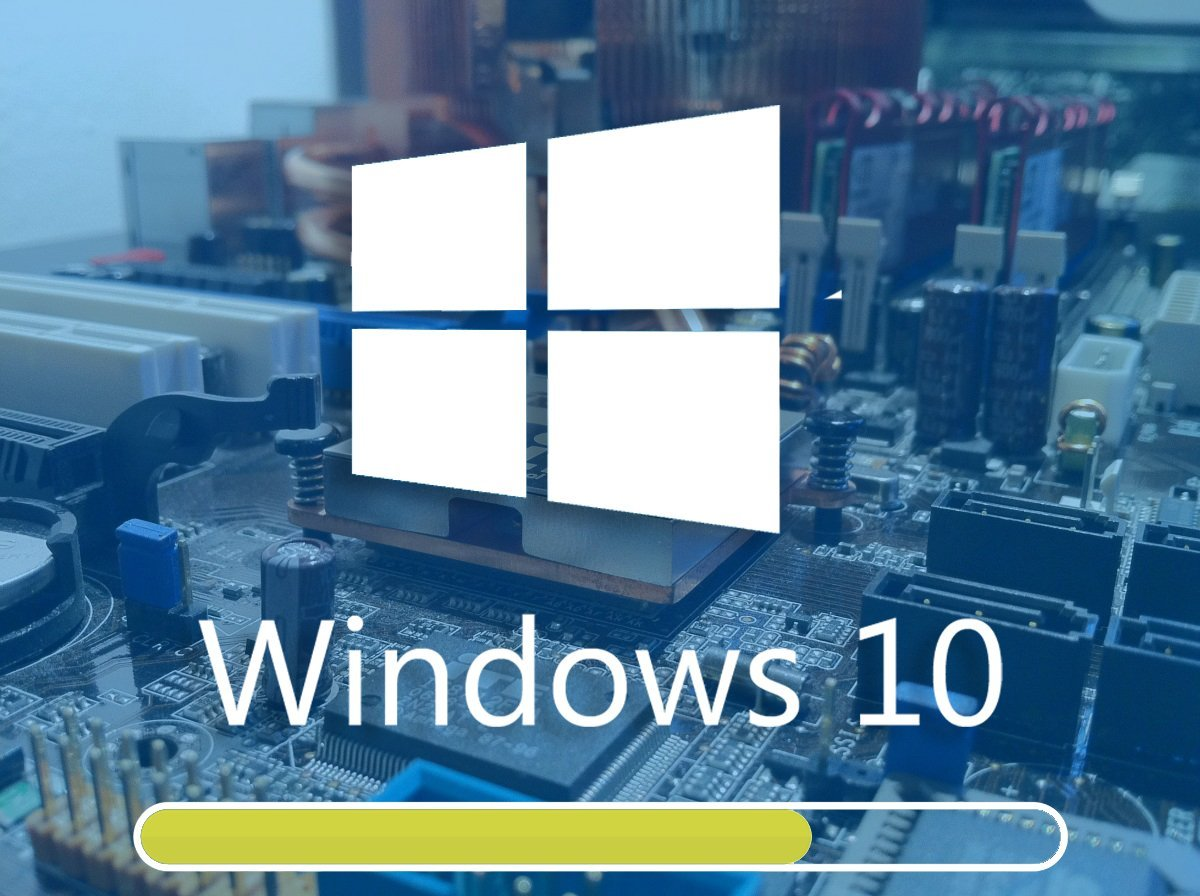 Windows 10 : comment mettre à jour ses pilotes