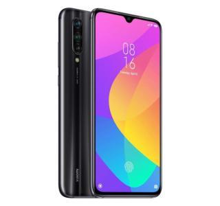 🔥 French Days 2019 : le Xiaomi Mi 9 Lite à 239 euros au lieu de 299 euros