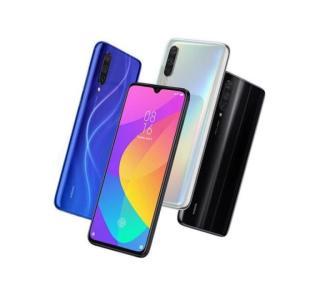 Où acheter le Xiaomi Mi 9 Lite au meilleur prix en 2021 ?