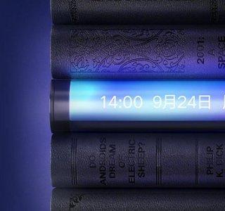 Mi Mix Alpha : Xiaomi tease son capteur de 108 mégapixels avant sa présentation