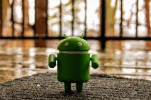Google et Android une nouvelle fois visés par la justice pour pratiques anticoncurrentielles