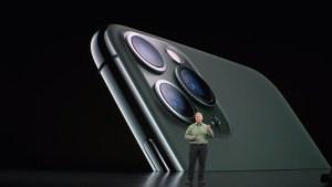 Deep Fusion : la promesse photo des iPhone 11 & 11 Pro arrive sur la beta d'iOS 13.2