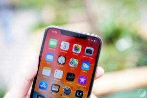 Apple autorise les publicités en push notification sur iOS, mais ce n'est pas grave