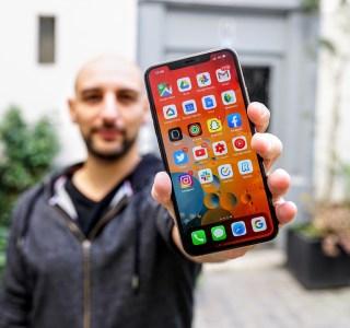 L'iPhone 11s n'existerait pas… et c'est tout à fait logique