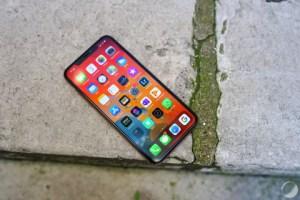 Test de l'iPhone 11 Pro Max : un très bon smartphone, mais pas excellent