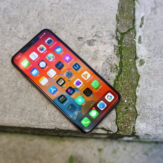 Test de l'iPhone 11 Pro Max : un très bon smartphone, mais pas excellent