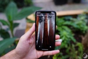 Test de l'Apple iPhone 11 Pro : la « révolution » est une remarquable autonomie