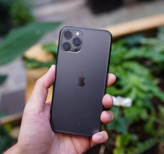 Apple prévient : l'iPhone va se faire rare