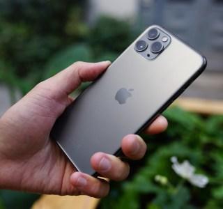 Apple rafle 66 % des bénéfices de l'industrie mondiale du smartphone