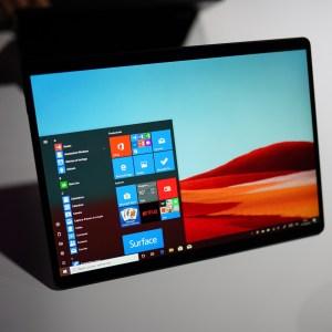 Microsoft ouvre l'App Assure à ARM pour avoir plus d'applis sur les PC Snapdragon