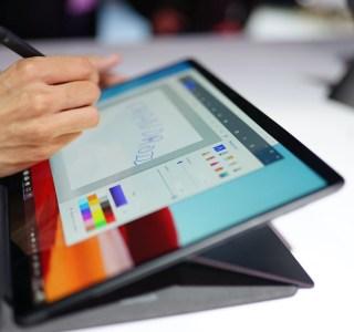 Pour concurrencer Apple, Qualcomm préparerait une puce ARM sous stéroïdes pour PC