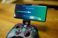 Xbox Game Pass et xCloud : voilà, c'est ça le vrai Netflix du jeu vidéo
