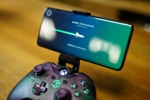 xCloud arrive en France : comme s'inscrire à la preview gratuite du service de cloud gaming de Microsoft