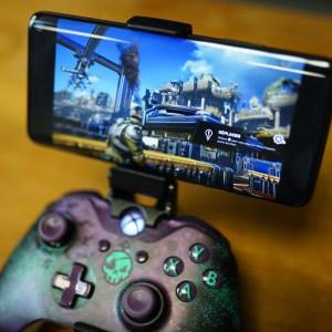 xCloud : lancement gratuit en septembre pour le Xbox Game Pass Ultimate