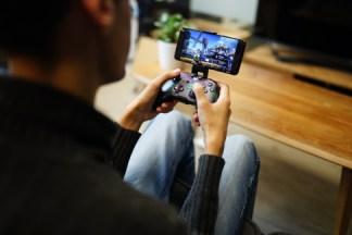 xCloud : on a testé Gears 5 sur Android grâce à Xbox Game Streaming