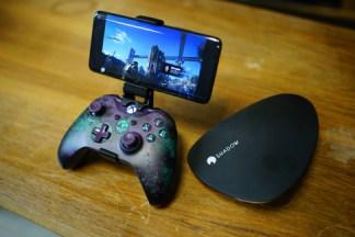 Google Stadia, PlayStation Now, xCloud, Shadow : le comparatif des offres de cloud gaming