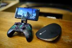 Stadia, xCloud, Shadow, GeForce Now… quelle offre de cloud gaming vous intéresse le plus ? – Sondage de la semaine