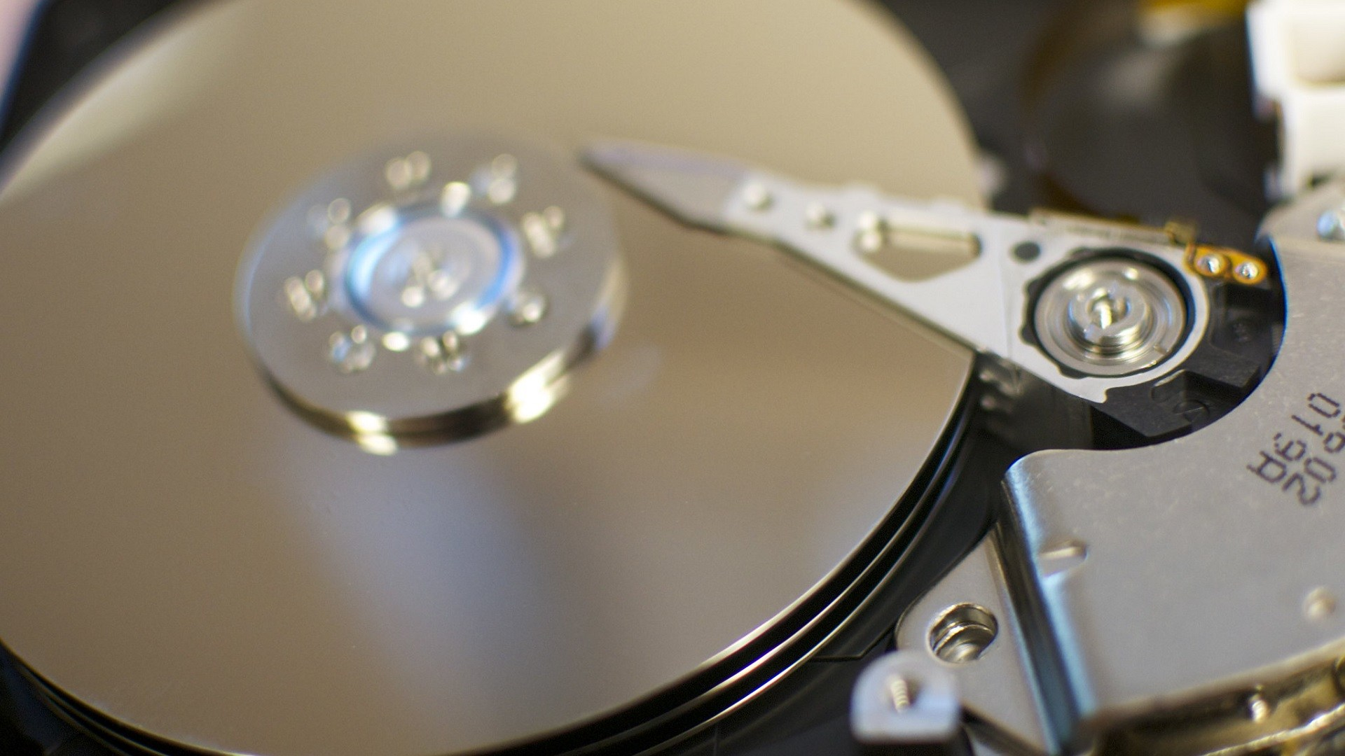 Stockage externe : quels sont les meilleurs SSD et disques durs en 2020 ?