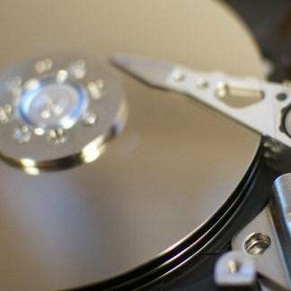 Disque dur externe: quel SSD ou HDD choisir en 2020?