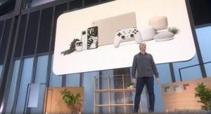 Google annonce les Pixel 4 : résumé des annonces de la conférence Made By Google