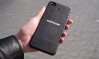 Test du Fairphone 3 : un potentiel à développer