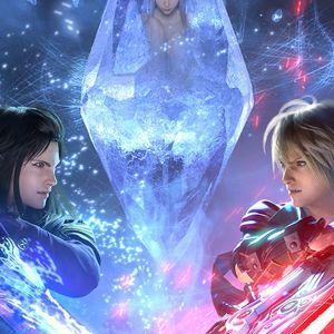 Final Fantasy Brave Exvius : plus que deux jours pour obtenir 20 euros avec l'Amazon Appstore
