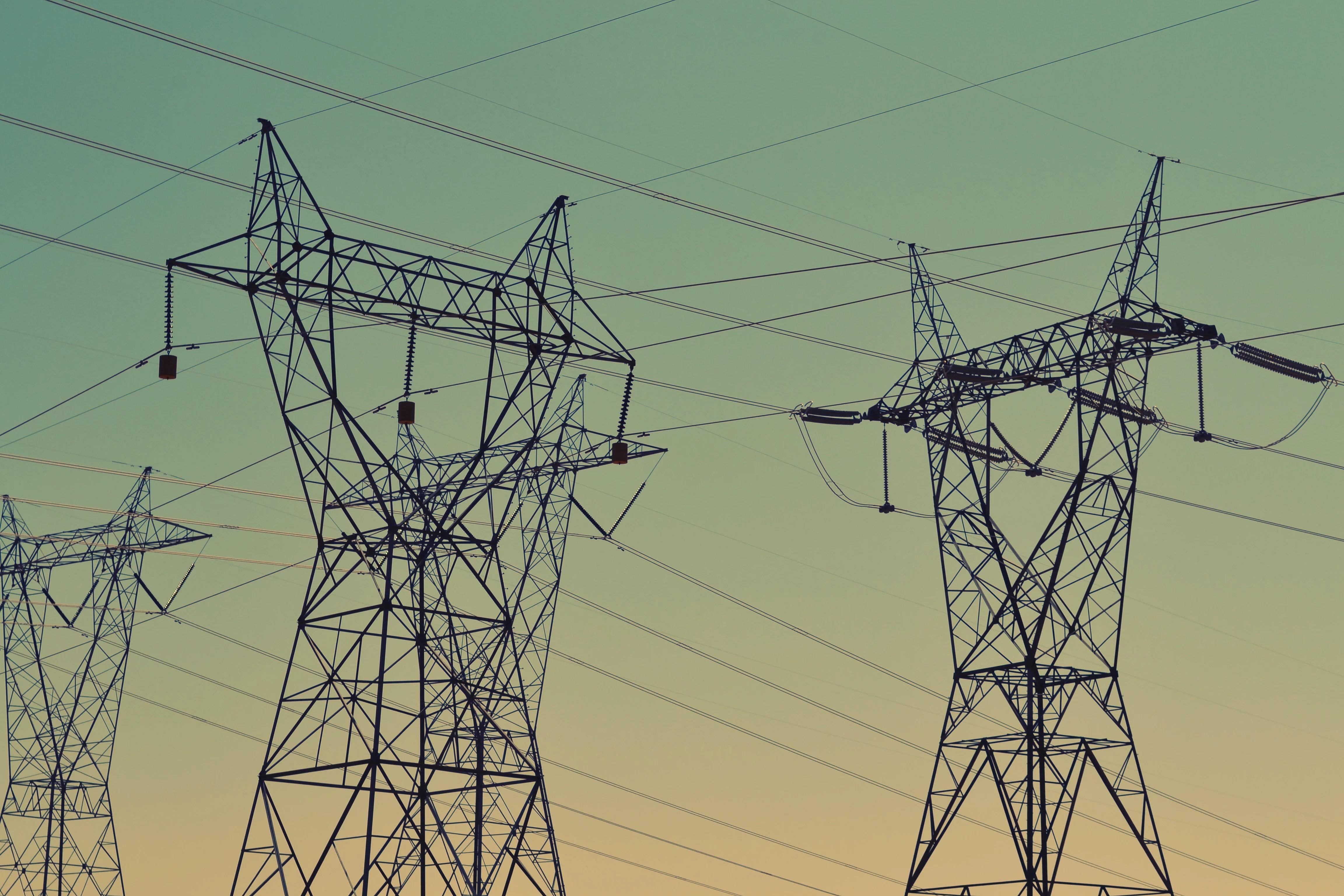 Dernier jour pour économiser 20 % sur le prix du kWh d'électricité avec Mega Energie