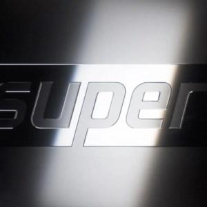 GeForce GTX 1650 et 1660 SUPER : le meilleur de Nvidia à petit prix
