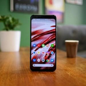 Pixel 5 et 5 XL : Google ferait l'impasse sur le Snapdragon 865
