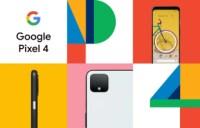 Google Pixel 4 et Pixel 4 XL : design, caractéristiques, sortie, prix… tout ce que l'on sait sur les futurs flagships