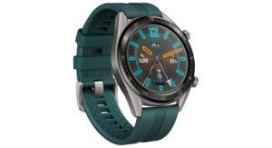 C'est le bon moment d'acheter la Huawei Watch GT Active, elle profite d'une réduction de 100 euros