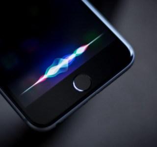 Siri pourrait bientôt déceler votre niveau d'intérêt pour ne pas s'activer par erreur