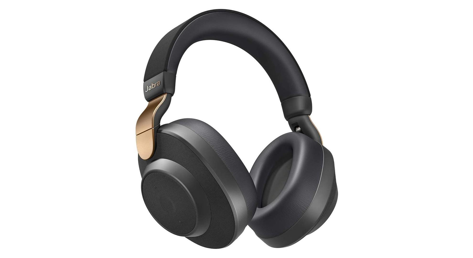 Oubliez Bose et Sony, le casque Jabra Elite 85h descend à 249 euros