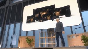 Google Stadia sortira officiellement le 19 novembre prochain