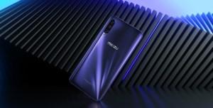 Meizu veut battre Xiaomi dans la course au 1er smartphone avec Snapdragon 865