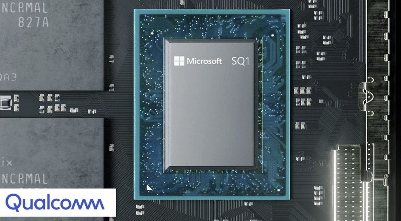 Microsoft veut émuler des applications x86 64-bit sur Windows ARM