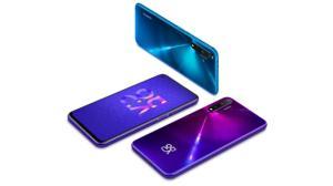Huawei Nova 5T bientôt en France : vous le connaissez déjà